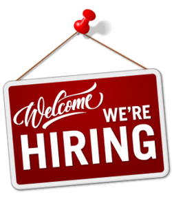 jobs and vacancies