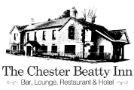 Chester Beattys Inn and Restaurant Ashford Co Wicklow